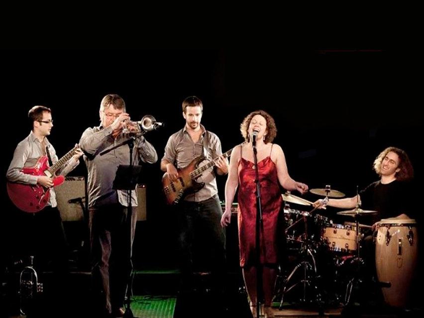 25-9Lilananda-Jazz-Quintet-1.jpg