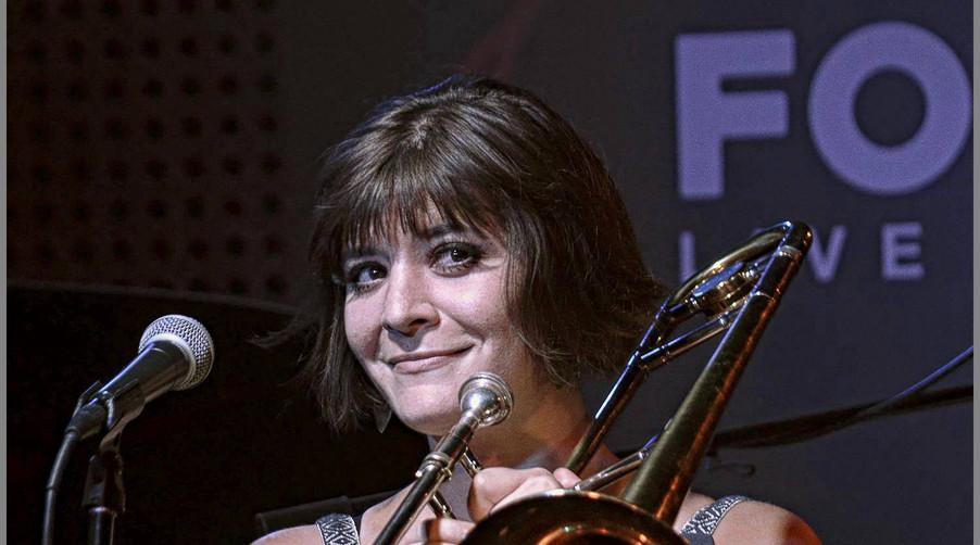 Aubrey Logan Trombone.jpg
