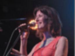 Nadine-Cohen--OT-2.jpg