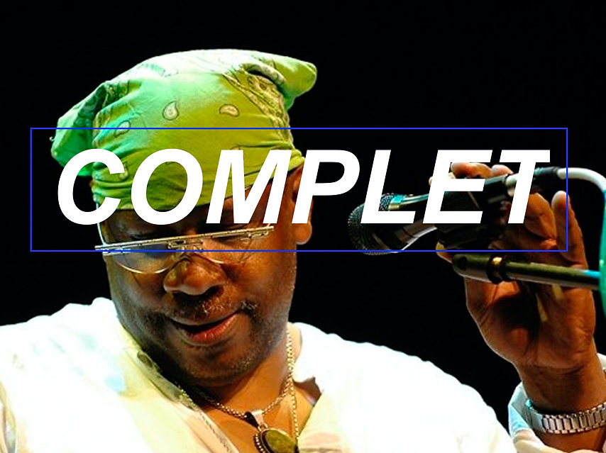 16-10-Vinx-&-Tony-Match-Trio-3.jpeg