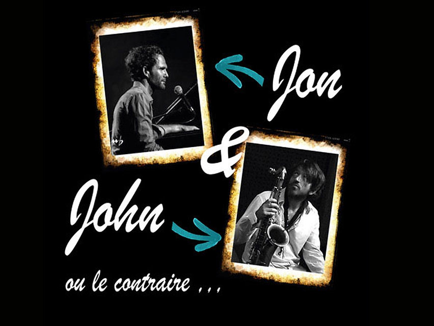 12-09-Jon-&-John.jpg
