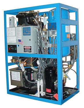 ICE MACHINE VOGT for Website Photos.jpg
