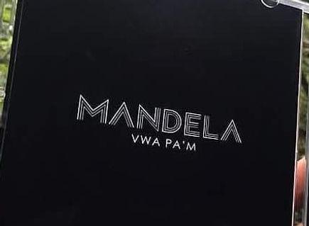 VWA PAM