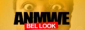 Bel Look Always