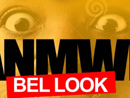 Bel Look Always