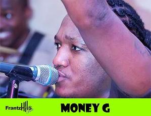 Money G
