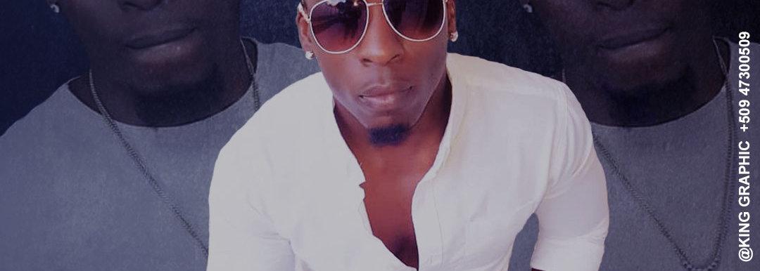 Prince Jlee