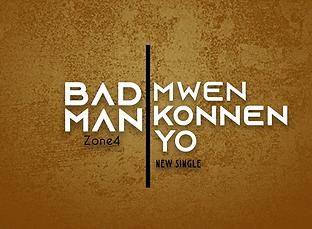 M-Konnen-Yo.png