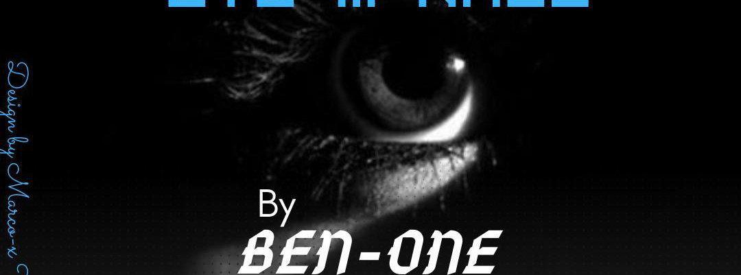 Ben One Cash