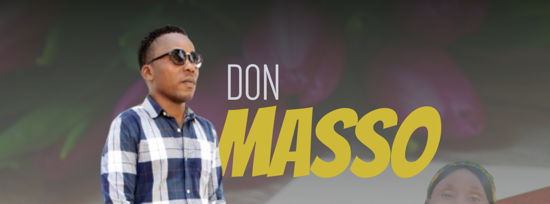 Don Masso
