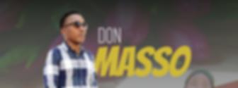 Don Masso