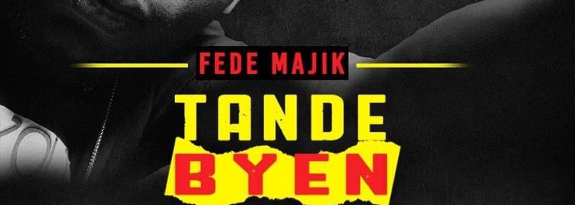 Fede Majik