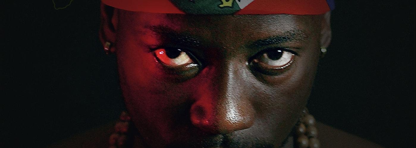 Cover Kongo Baya2.jpg