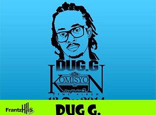 Dug G