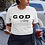 Thumbnail: God Vibes