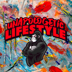 Unapologetic_Lifestyle-removebg-preview