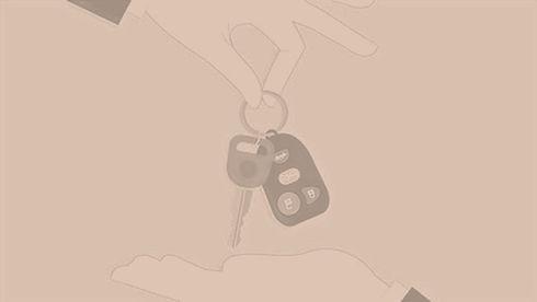 Keys_edited_edited_edited.jpg
