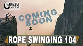 Rope Swinging 104.jpg