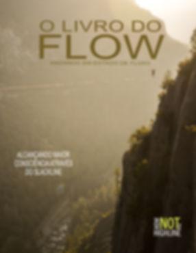 Walking in Flow Portugese for website.jp