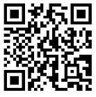 Bitcoin code.JPG