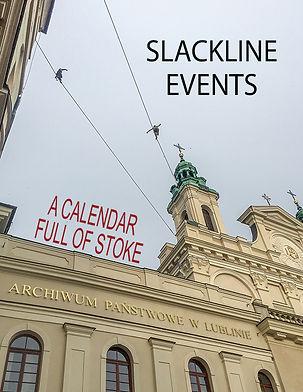 Slackline Events.jpg