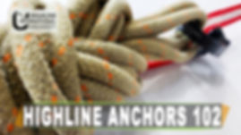 Highline Anchors 102 v2.jpg