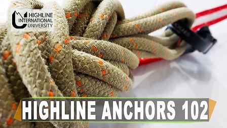 Highline Anchors 102 v2.jpg