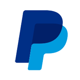 HowNOTtoHighline PayPal Donation Page Please Donate to Help Support