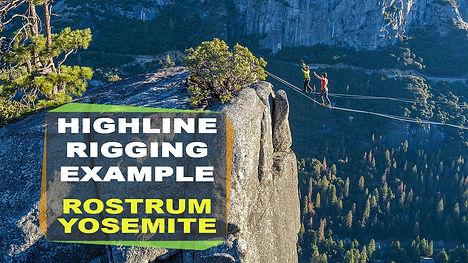 Rostrum example.jpg