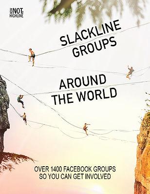 Slackline Groups Cover 5-24-20.jpg