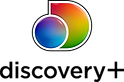 Discovery_Plus_logo_%28stacked%29.png
