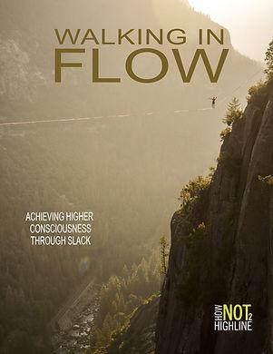 Walking in Flow low res.jpg