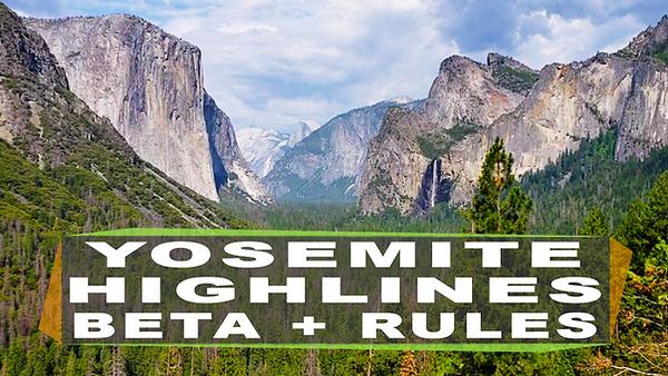 Yosemite Beta.png