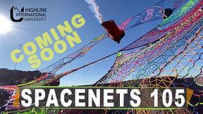 Spacenets 105.jpg