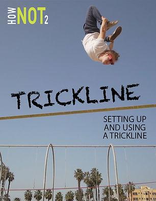 Tricklining 101 FULL size v2.jpg