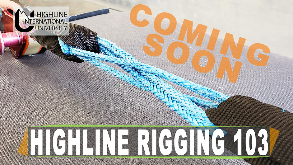 Highline Rigging 103.jpg