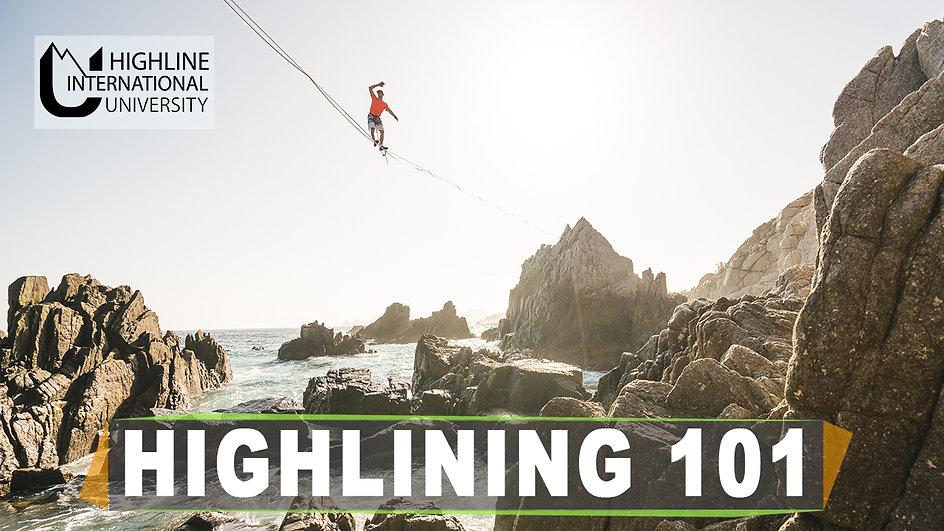 Highlining 101 v2.jpg