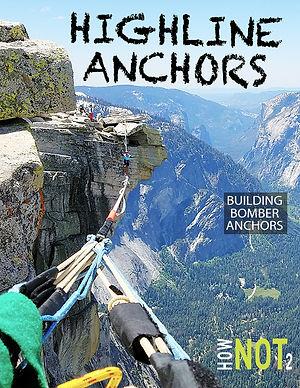 Highline Anchors 102 v4.jpg