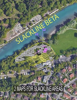 Slackline Areas.jpg