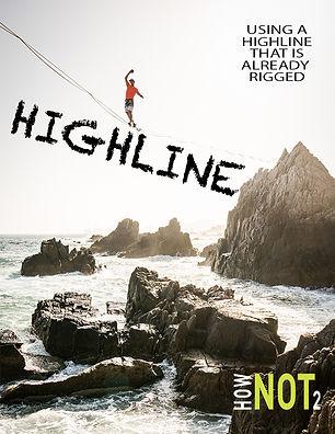 Highlining 101 v3.jpg