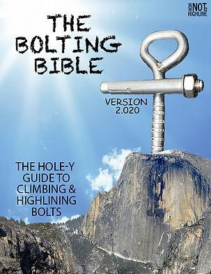 Bolt Bible 2020 Half Dome Cover.jpg
