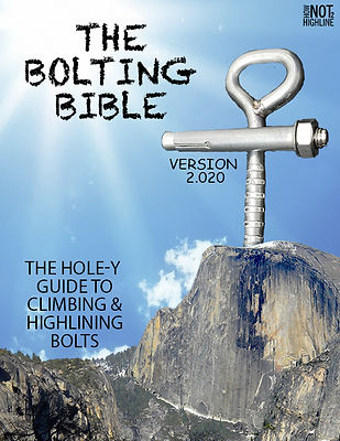 Bolt Bible 2020 Half Dome Cover.jpg