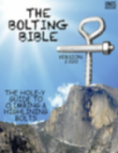 Bolt Bible 2020 Half Dome Cover.png
