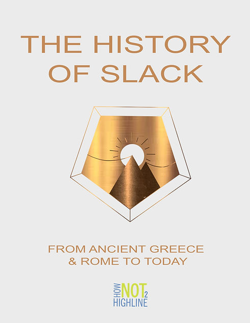 The History of Slack Cover.jpg