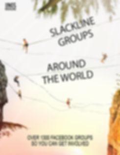 Slackline Groups Cover JPEG for website.
