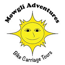 MowgliAdv_profile-logo_1-04.png