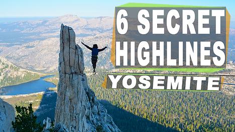 Yosemite Beta 2.0.png
