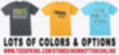 Shirt promo for website.jpg