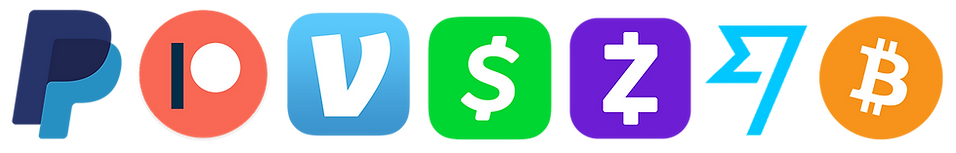 donation teaser logos grouped.png