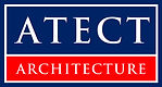ATECT ARCHITECTURE.jpg